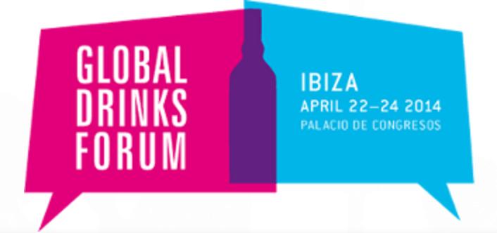 Global Drinks Forum  - Liquidinterface
