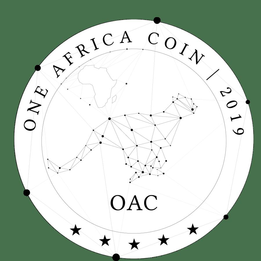 OAC_one_africa_coin_design_liquidinterface_pierre_sima_kunz