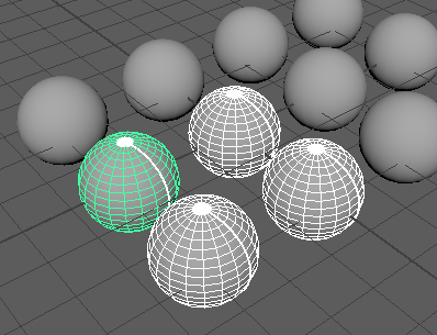 python_for sphere4