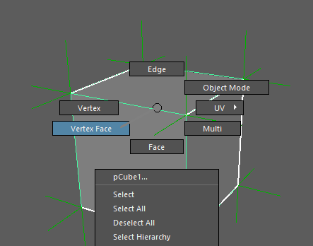 vertex_face_normals_menu