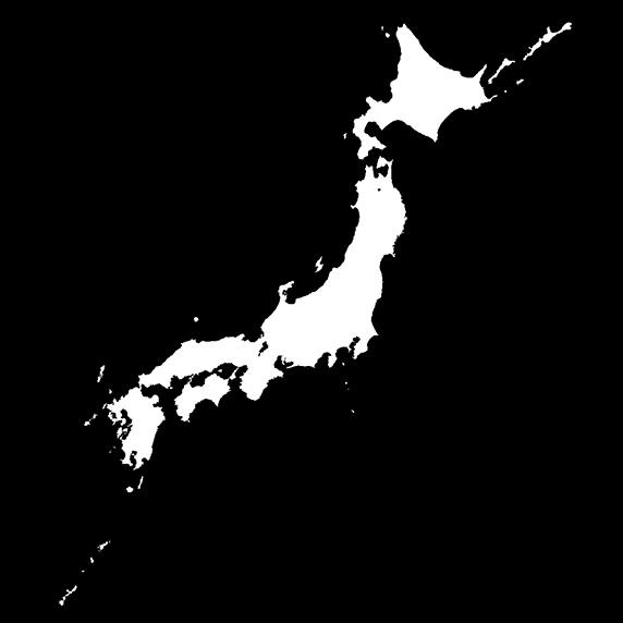 nippon_map_image