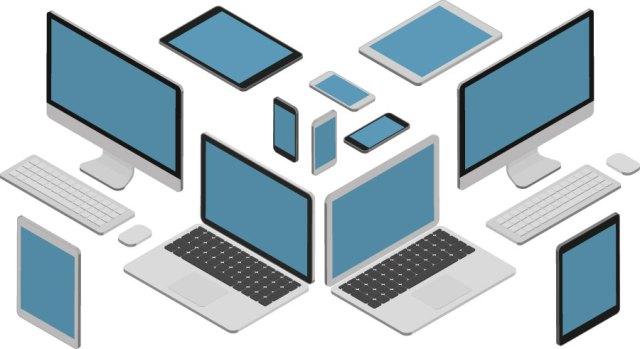 Autodesk MAYAのサブスクリプションライセンス