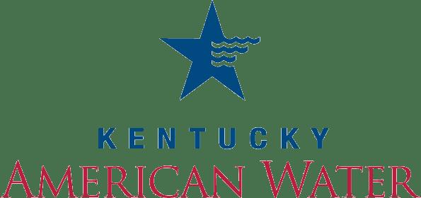 KY American Water Sponsor