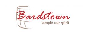 bardstown tourism