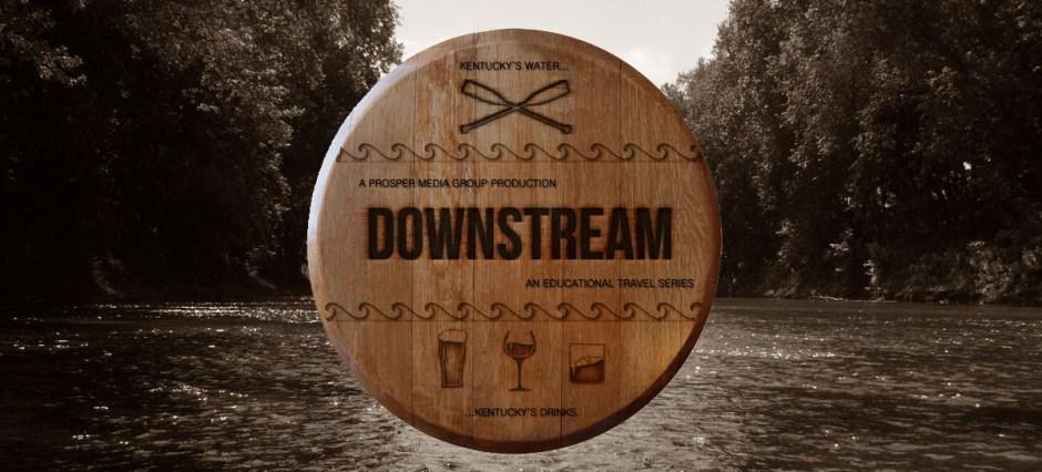 downstream television