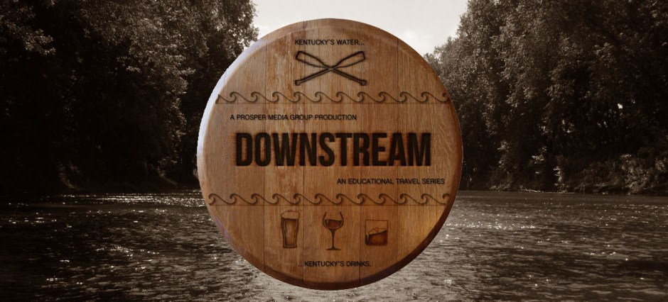 downstream television