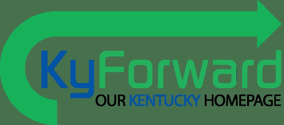 kyforward sponsor