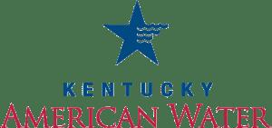 kentucky american water