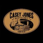 casey jones distillery