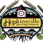 Hopkinsville Brewing Company