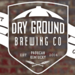 dry ground brewing