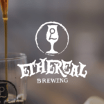 ethereal brewing lexington ky