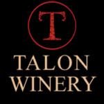 talon winery lexington kentucky