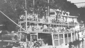 boonesboro lockmaster river museum