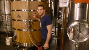 evan country boy brewer