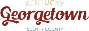 Georgetown Scott County Tourism