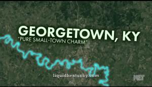 Elkhorn Creek FloatFest Georgetown KY