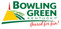 bowling green kentucky tourism