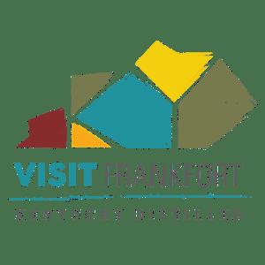 visitfrankfort logo