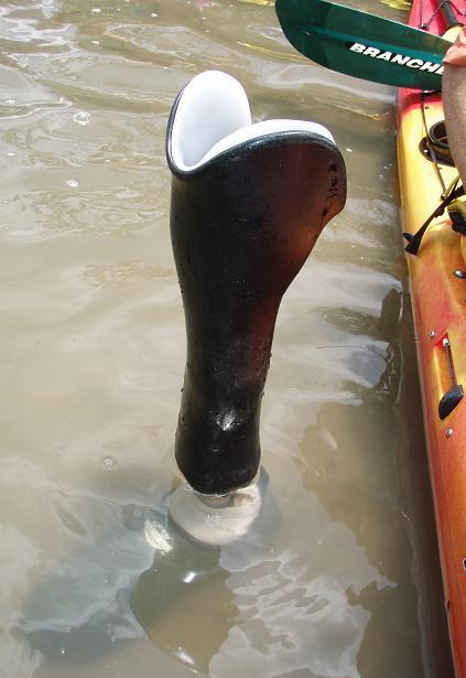 amputee-kayaking
