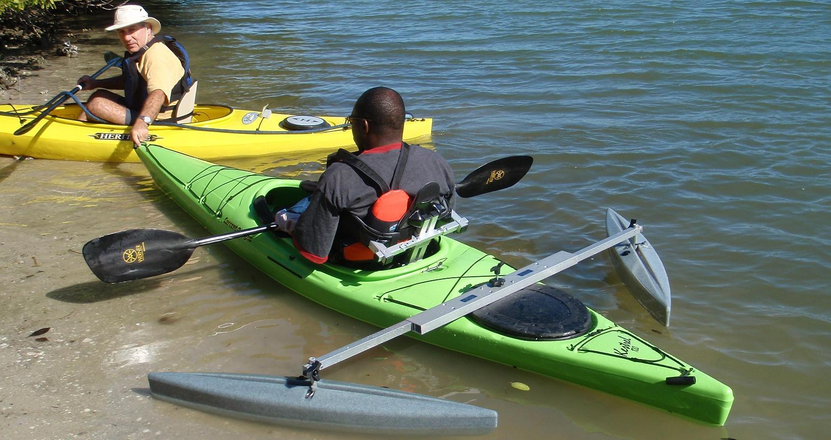 kestrel-120-kayak-by-current-designs