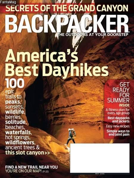 backpacker_magazine_2009-05