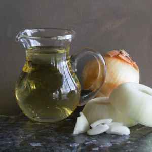 Extracto Glicólico de Cebolla Liquids Chemical