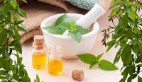 Aceites Esenciales Ozonizados Liquids Chemical