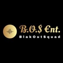 BO$ Ent