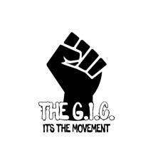 GIC Logo 2