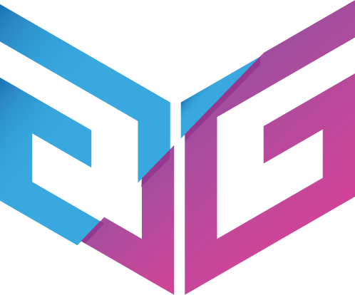 UserMikkmagroGlitchCon 2014 Liquipedia The StarCraft