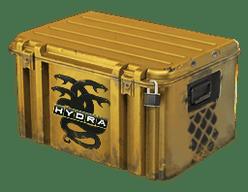 Counter Strike Weapon Cases Liquipedia Counter Strike Wiki
