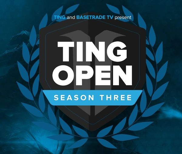 Ting Open Season 3 Liquipedia The StarCraft II
