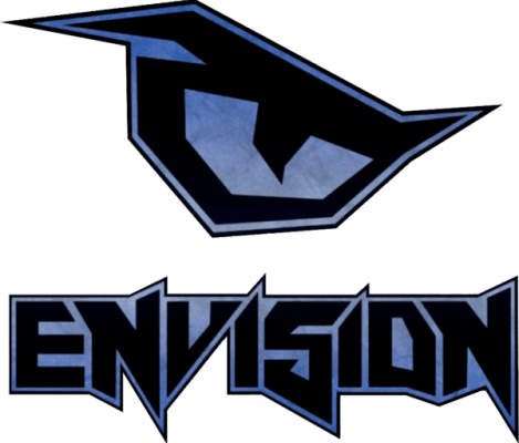 Image result for EnVision eSports