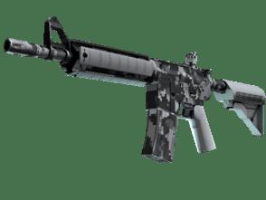 Urban DDPAT Liquipedia Counter Strike Wiki
