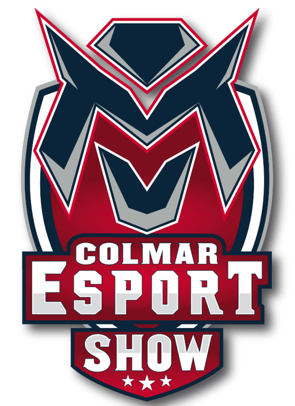 Colmar Esport Show Liquipedia Fortnite Wiki
