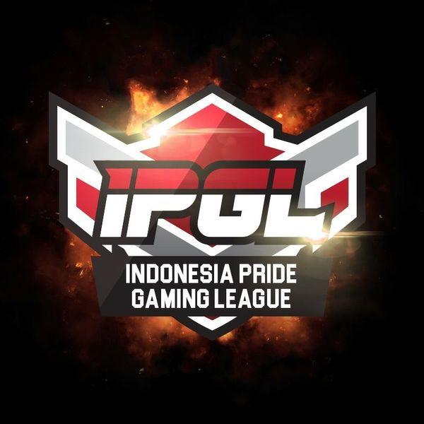 Indonesia Pride Gaming League Liquipedia Dota 2 Wiki