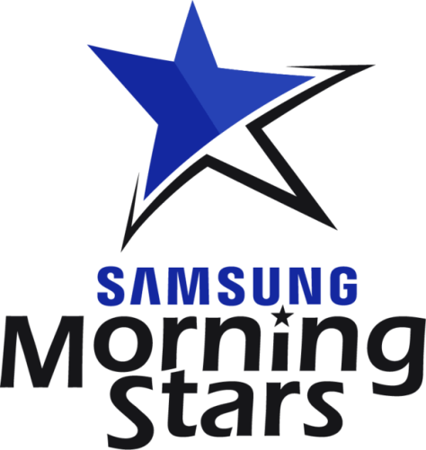 Image result for MorningStars Esport