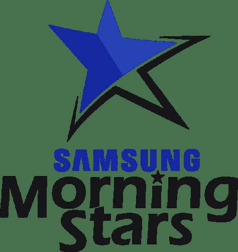 Image result for MorningStars Esport