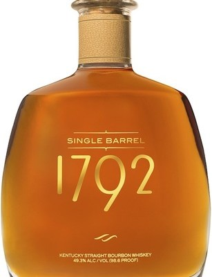1792-Single-Barrel-Bottle__33647.1474657911.380.500