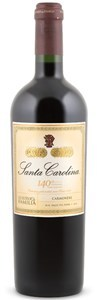 189354-santa-carolina-reserva-de-familia-carmen-re-2010-bottle-1427839095__60029.1493483696.380.500