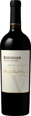 2006-Beringer-Merlot-Bancroft-Ranch-Howell-Mountain-Napa-Valley__26382.1483726753.380.500