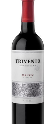 2011_Trivento_Malbec_novint_Bottle_NEW_LABEL-1__66294.1477401958.380.500