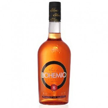 ALMA_DE_BOHEMIO_8yrs_RUM_750ml__93041.1472137544.380.500