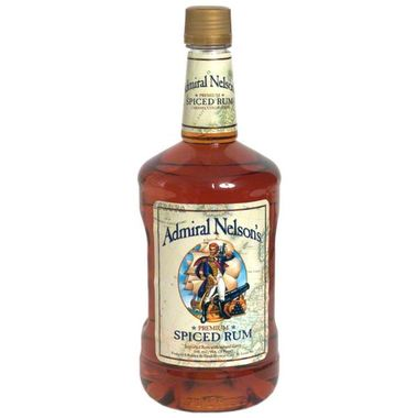 Admiral_Nelsons_Spiced_Rum_1310755__29514.1473254823.380.500