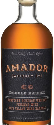 Amador-Whiskey-Co.-Double-Barrel-HI-Res-Bottle-Shot__23709.1474573242.380.500