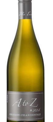 AtoZ-Chardonnay-2014_ExtraLarge1000_ID-1582131__89042.1489697596.380.500