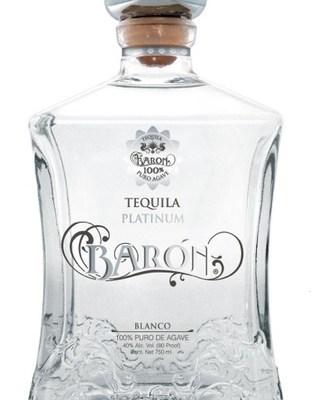 Baron-Tequila__17383.1473971223.380.500