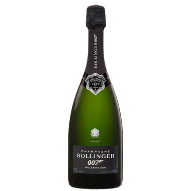 Bollinger_Spectre_Limited_Edition_Bottle__04750.1444235781.380.500