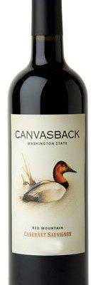 Canvasback-Cab-Sauv__35798.1490036245.380.500